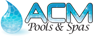 ACM Pools and Spas