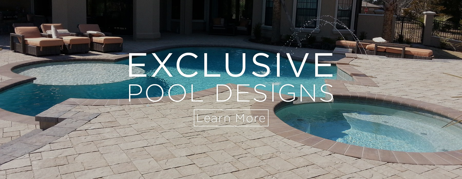 acm pools spas myrtle beach custom swimming pools acm pools spas - Custom Swimming Pool Designs