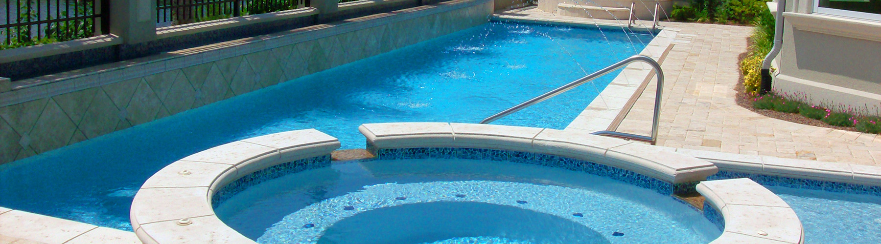 Swimming Pool Questions